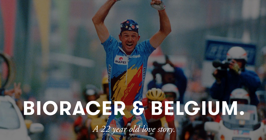 bioracer-and-belgium