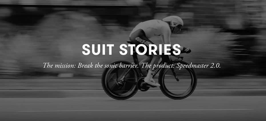 bioracer-suit-stories-2