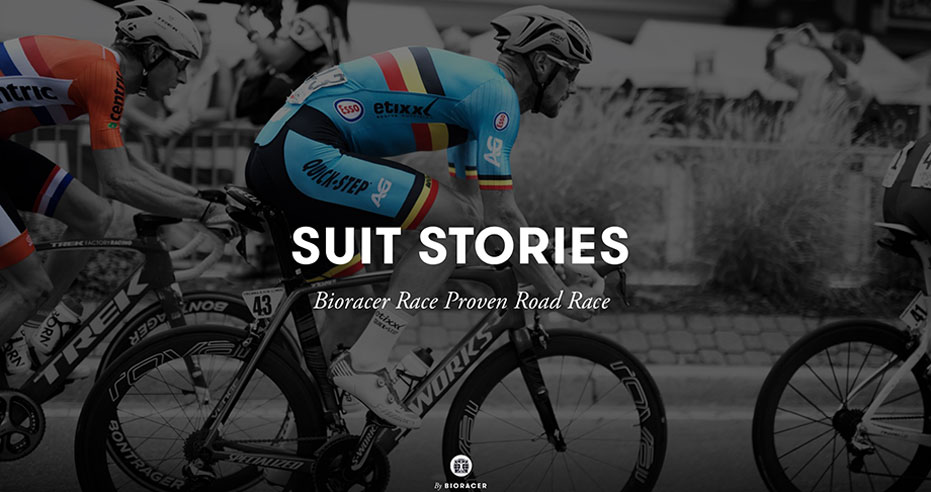 bioracer-suit-stories