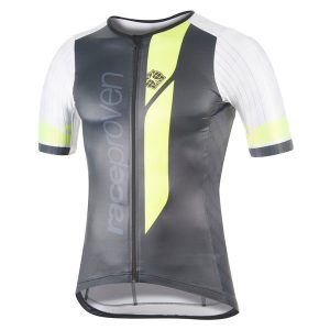 RACE PROVEN AERO JERSEY