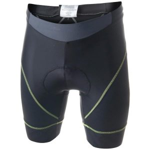 SHORT PROF ELITE PISTA