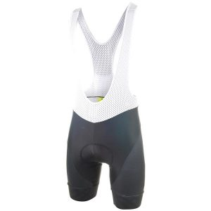 BIBSHORT PROF LYCRA ELITE