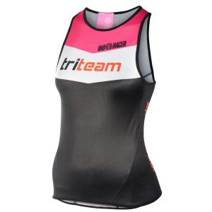 TRI TOP NEL LADIES
