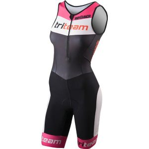TRI SUIT TEAM LADIES