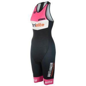 3 SUIT ELITE 2.0 WOMEN