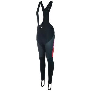 PROF WOMEN'S BIBTIGHT TEMPEST
