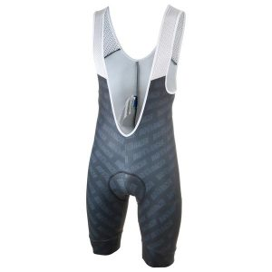 RACE PROVEN ONE AERO BIBSHORT