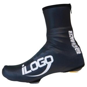 HomeTeam ClothingTEAM LYCRA OVERSHOES (ZIPPER)