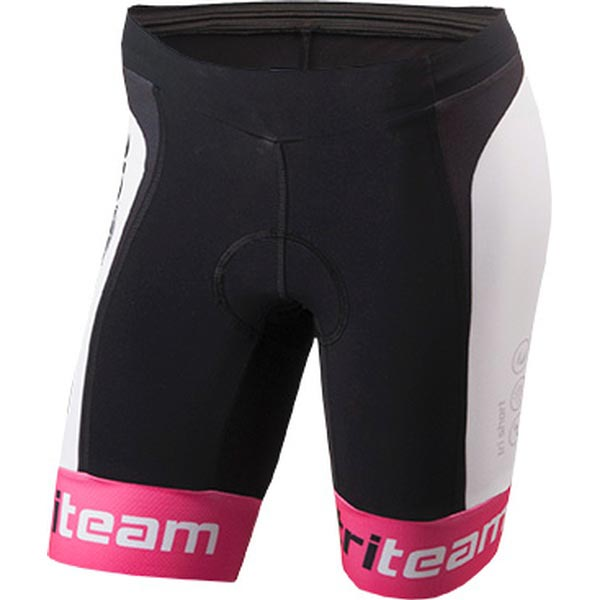 TRI SHORT LADIES