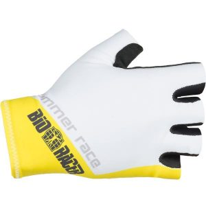 TEAM GLOVE SUMMER