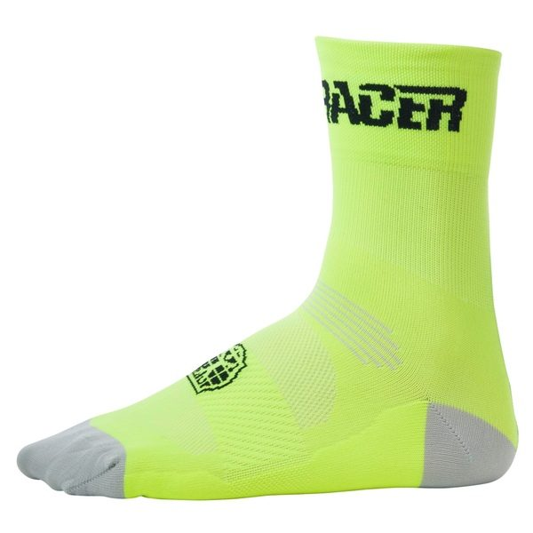 SUMMER SOCKS FLUO  22ca5e4bd